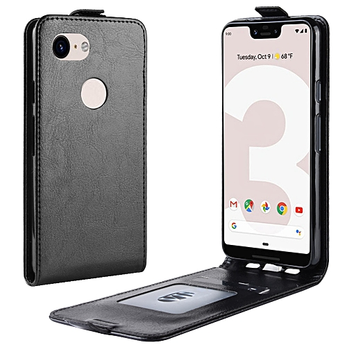 watch f4be0 54d14 Google Pixel 3 lite XL Case,Magnetic Case with Card Slot