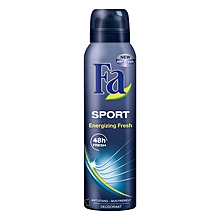 Men Sport Deo Spray - 150ml