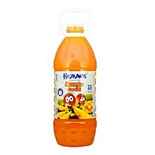Cordial Mango 2l