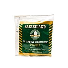 Whole Milk Powder S.250g