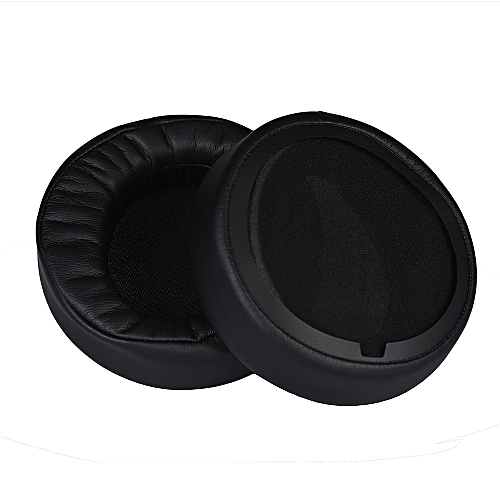 1 Pair Replacement Ear Pads Cushions Cover For Sony Mdr Xb950bt Headphone