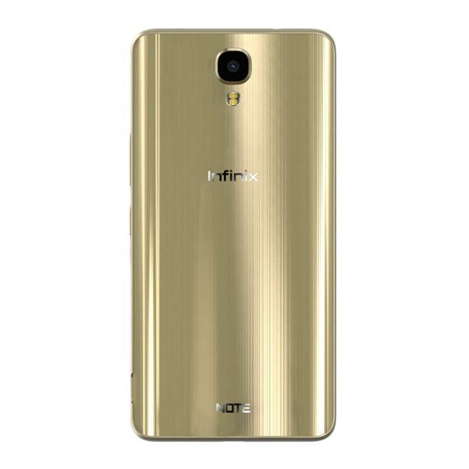 white note 4 infinix x572 note 4 16gb dual sim gold buy online jumia kenya