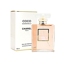Coco Mademoiselle Women EDP-100ml