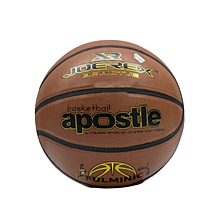 Basketball Pvc-New4000 :NEW4000 :