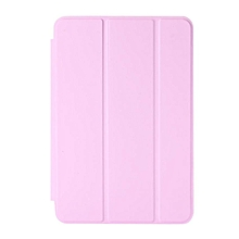 iPad  2/3/4 Leather Covers – Baby Pink