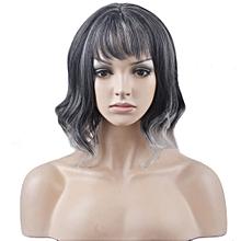 Girl's Synthetic Wig