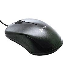 E-80 CU USB USB Optical Mouse 800dp