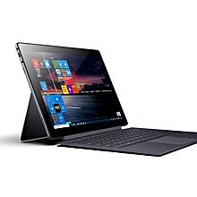 ALLDOCUBE Cube KNote 8 256GB Intel Kaby Lake Dual Core 13.3 Inch Windows 10 Tablet PC EU