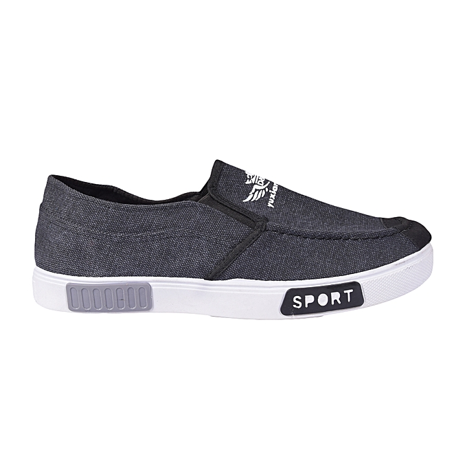 3ede9a11b51f Collection Source · Generic Fashion rubber shoes Best Price Jumia Kenya  Fashion rubber shoes Source · New Quality Women nM8463767 Vans Classic Slip  on W ...