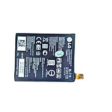 LG Nexus 5X Battery - ( BL-T19) - Black