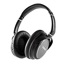 Edifier H850 High Performance Headphones BDZ Mall
