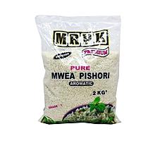 Prem Pishori Rice 2kg
