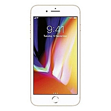 iPhone 8 64GB, Gold