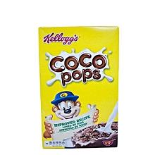 Coco Pops- 510g