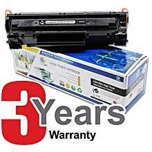 HP 83A SUPER CAPACITY Toner (CSH-83A High Yield ) ColourSoft Compatible