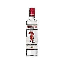 London Dry Gin - 750ML