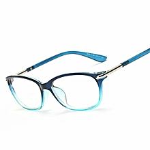 Hot sale   Anti Blue Light Glasses Radiation-resistant Computer Gaming Glasses