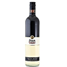 Red Wine - 1.5L