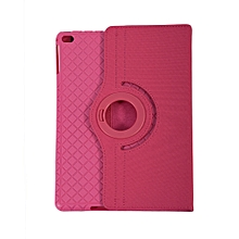 Shockproof Leather Tablet Protective Stand Cover Case Suitable For Ipad Air