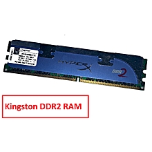 1GB  DDR2 800 PC2 6400 DIMM Desktop RAM ddr2 computer Memory