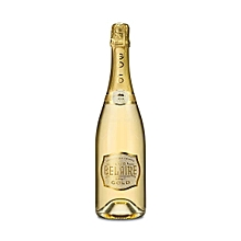 Gold Champagne - 750ml