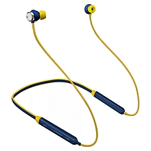 Bluetooth Extra Bass Active Noise Cancellation 12hour music play Earphones