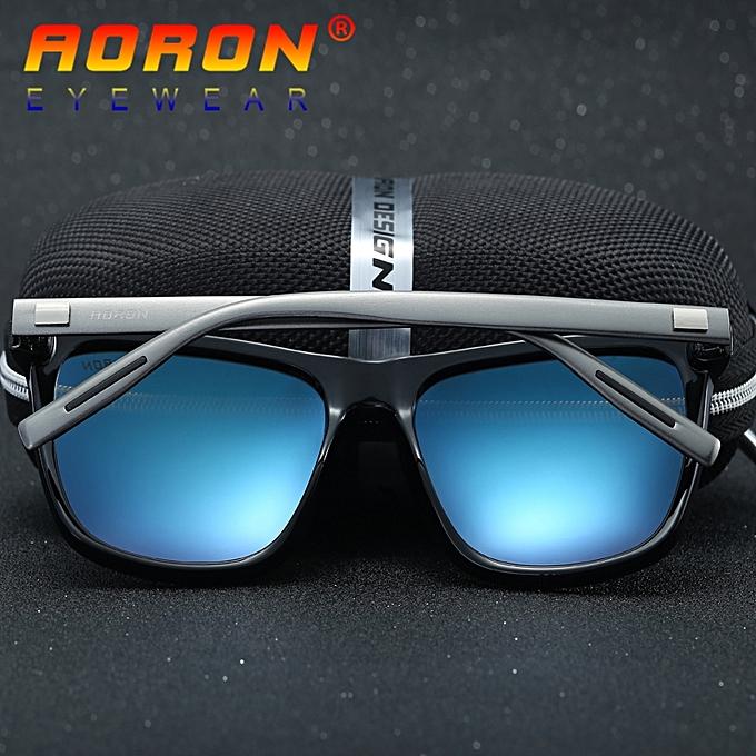 d09e38bfc6d ... New Brand Logo Design Mens Polarized Sunglasses Driving Pilot UV400  Eyewear Mirror Sun Glasses Accessories For ...