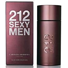 ec11f117b1 Buy CAROLINA HERRERA Men perfumes online at Best Prices in Kenya ...