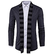 2a483870bff630 Men s Cardigans - Buy Men s Cardigans Online