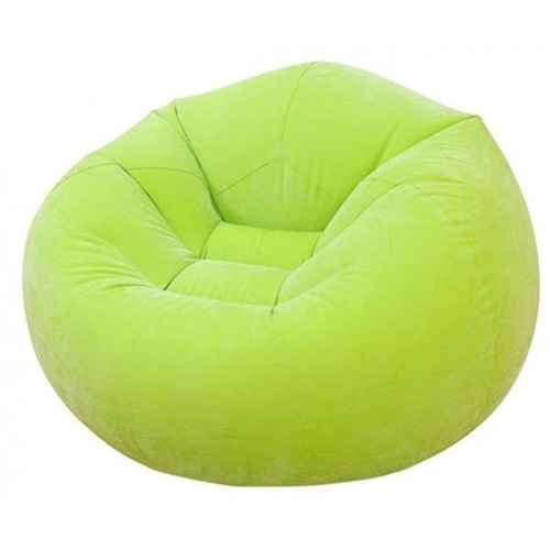 INTEX Beanless Bean Bag Chair Green  sc 1 st  Jumia Kenya & INTEX Beanless Bean Bag Chair Green @ Best Price | Jumia Kenya