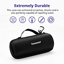 Tronsmart Element Bluetooth Speaker Box Waterproof Protective Carry Storage Case QTG-W