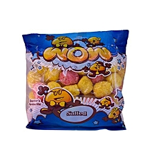 Salted Snacks 20g