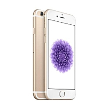 iPhone - Buy Apple iPhones Online | Smartphones | Kenya | Jumia