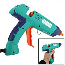 Proskit 100W Glue gun