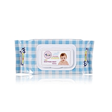Disposable baby wipes 10 PCS