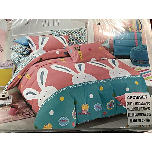cover duvet super over cotton covers percale squirrels bears soft woven foxes owls with tc printed wolves more kids cozy of cute pin all and