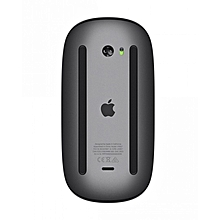 MRME2Z/A - Magic Mouse 2  - Space Grey
