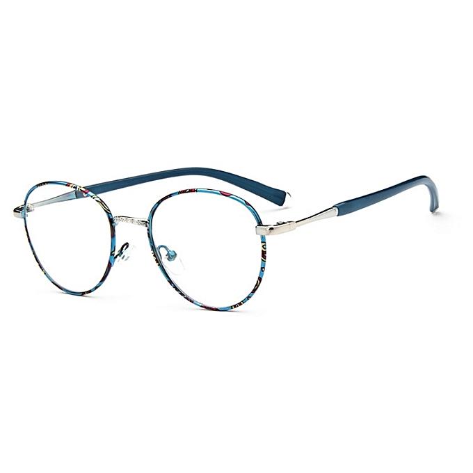 Buy Generic New VintaWomen Eyeglass Frame Glasses Retro Spectacles ...
