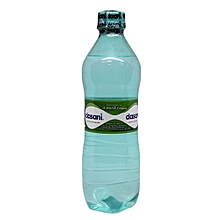 Sparkling Water 500 Ml