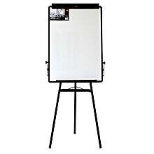 Flip Chart Stand