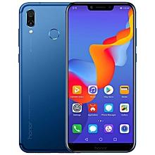 Huawei Honor Play Global Version 6.3 inch 4GB RAM 64GB ROM Kirin 970 Octa core 4G Smartphone UK