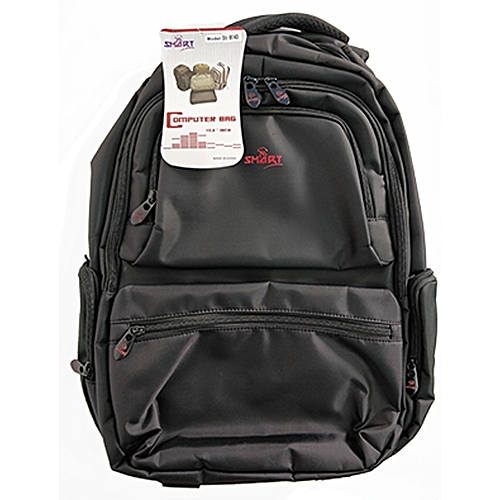 Generic Smart Backpack   Best Price  0ae6a5e41b950