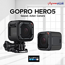 GoPro HERO 5 Session Action Camera BDZ