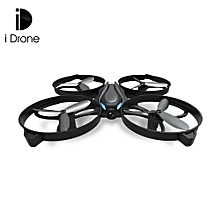 I3s Mini RC Drone RTF 2MP Camera / Headless Mode / One Key Return