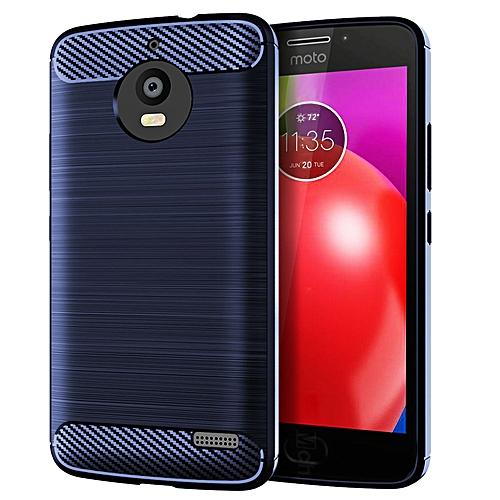 buy popular 5dc4e 638b1 MOTO E4 Plus Case Cover, Rugged case,Soft TPU material