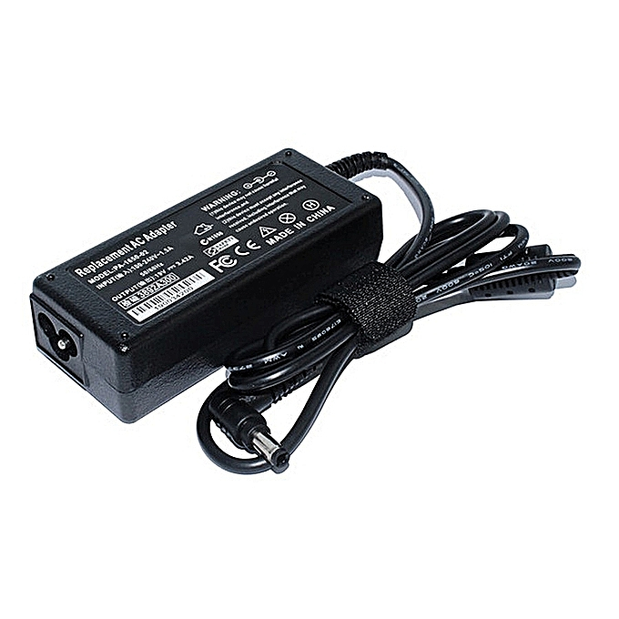 19V 342A 65W AC Adapter Charger For ASUS X55A BCL092A RBK2