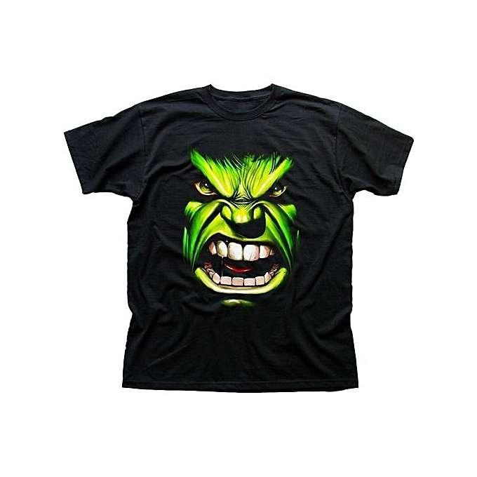 Picture Of Incredible Hulk Face Best Wallpapers Cloud