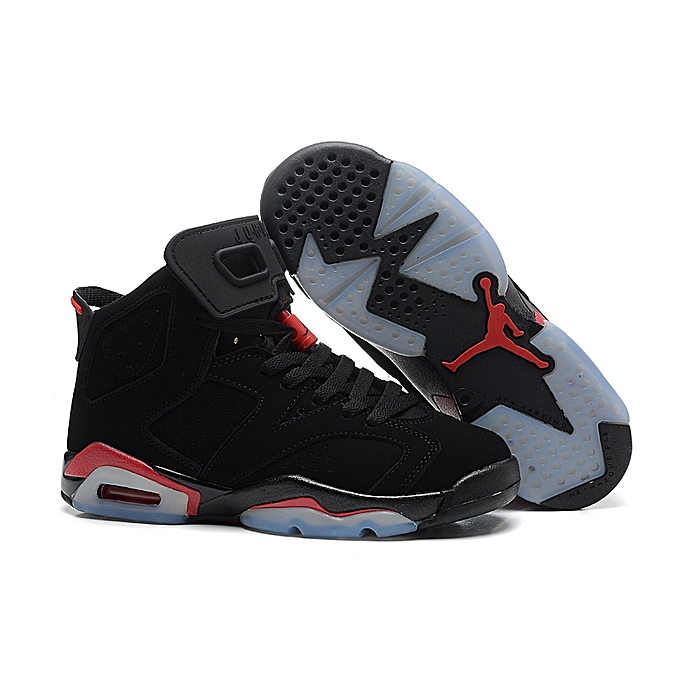 Buy Fashion Nba Aj6 Men S Basketball Shoes Air Jordan Sports