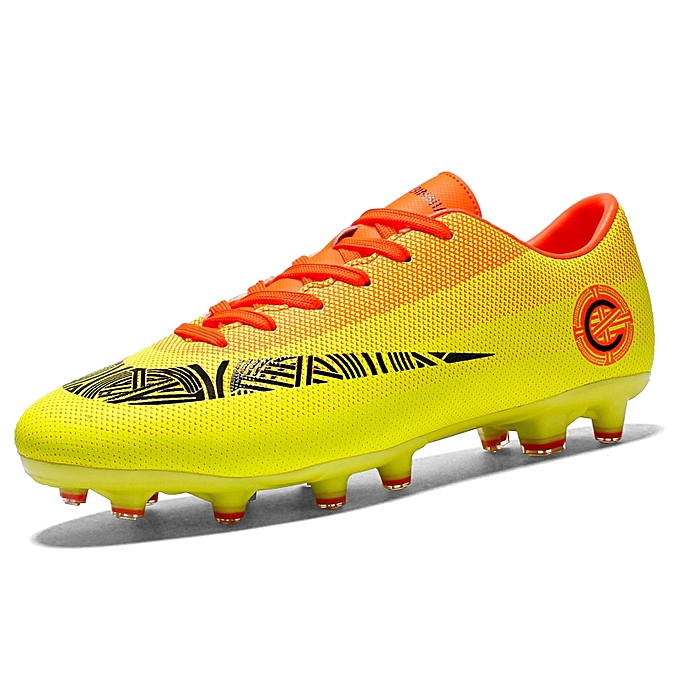 f6b52babe789c Athletic Outdoor/Indoor Comfortable Soccer Shoes Athletic Outdoor/Indoor  Comfortable Soccer Shoes ...