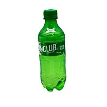 Lemon Lime 350ml